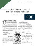 La_poetica_y_la_estetica.pdf
