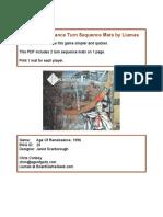 AoR Turn Seq Mats (Liumas.pdf