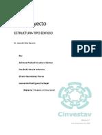 DinamicaEstructural