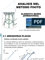 03 Armaduras MEF [2016]