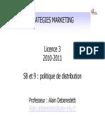 Stratégies Mkg - S8 et S9 - Distribution - Copie.pdf