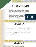 TEMA-4-1-MAGMATISMO.pptx