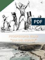 Prosperidad Falaz Blog