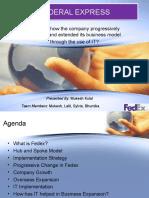 fedex-140203054947-phpapp01