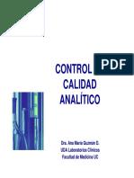 CONTROL DE CALIDAD ANALITICO.pdf