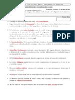 Recopilación Certamenes 1 [Actualizada2016].pdf