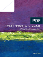 The Trojan War_ A Very Short Introduction-Oxford University Press (2013).pdf