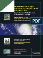 CAMERINI, JCB. Instrumentos Econômicos, Desenvolvimento Sustentável, ICMS Ecológico