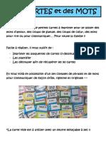DES CARTES ET DES MOTS.pdf