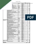 Copia de Inventario Nuevo de Compras-2016