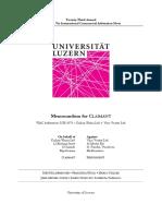 u of Lucerne Claimant