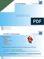 Pflegeberischt schreiben 1.pdf
