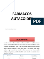 Farmacos autacoidespdf.pdf
