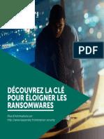 eBook Comment Eloigner Les Ransomwares Online