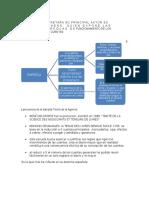 teorias contables 1