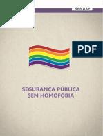 Segurança Pública sem Homofobia VA.pdf
