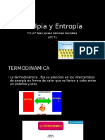 Entalpia y Entropía.pptx
