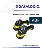 powerscan_d8330_reference_manual.pdf