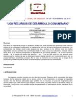 Somatometria Pediatrica Pdf Download