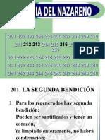 Himnario Gracia y Devocion 201 al 250