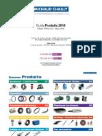 guide-produit-michaud-chailly-2016-pdf-17mo-dt-lcat6.pdf
