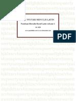 Menulis-Huruf-alfabet