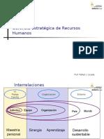 1-Gerencia-Estratégica-de-Recursos-HumanosNOVOS-I+E
