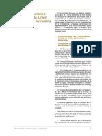 union economica y monetaria.pdf