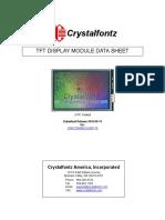 CFAF320480C5-035T-TS_Datasheet_Release_2016-09-15