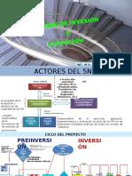 GERENCIA CLASE 3.pptx