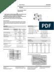 ENG_SS_108-98001_V_IM_0614_v1.pdf