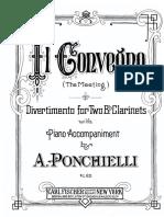 convegno cl 2.pdf