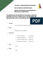 IMPRIMIR CAÑA DE AZUCAR.docx
