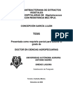 Dialnet-ActividadAntibacterianaDeExtractosVegetalesEnCepas-13743.pdf