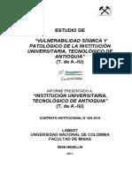 estudio_vulnerabilidad_sismica.pdf