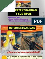 TIPOS DE INTERTEXTUALIDAD.pdf