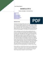 49278434-Jovan-Sterija-Popović-Rodoljupci.pdf