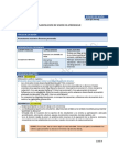 com-u1-5grado-sesion4.pdf