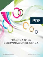 sobrepeso.pdf