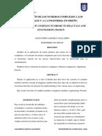 FRACTALES Y LA INGENERIA DE DISEÑOS.pdf