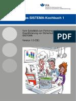 Sistema Kochbuch1 De