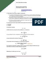 1.3.- EJERCICIO RESISTENCIA DE MATERIALES