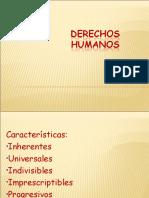DD.HH DERECHOS SEXUALES.BLOQUE1 SESION 2.ppt