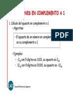 operacionescomplementoa1