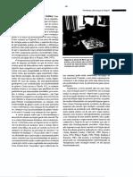 1. Int. à Psicologia_Hilgard.pdf