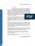 10282.pdf