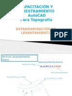 Estandarización_Topos