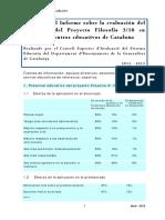 Doc Evaluacion Cuadros Grupiref