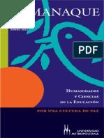 almanaque-1.pdf
