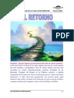 02 Mge-el Retorno